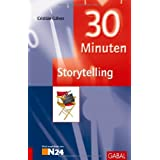 "30 Minuten Storytellingvon ""Cristi�n G�lvez"""