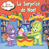 La Surprise de No�lpar Jenny McPherson