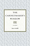 img - for The Cabinetmaker's Window: Poems (Southern Messenger Poets) book / textbook / text book