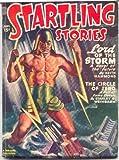 Startling Stories (1947, Sep)