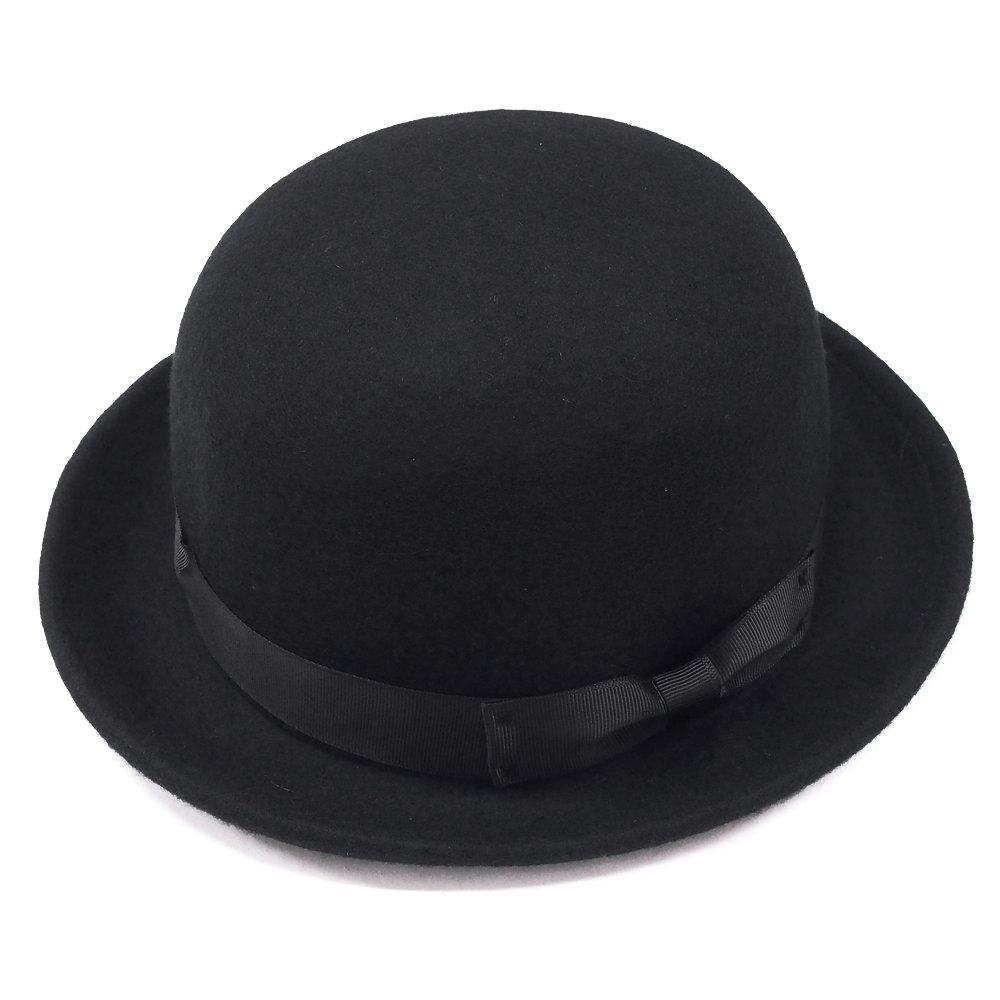 Amazon.co.jp: LUZeSOMBRA(ルースイソンブラ) BALLER HAT L114-839 ブラック Fサイズ: スポーツ&アウトドア