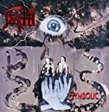 Symbolic by Death (2008) Audio CD