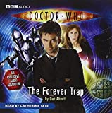 Doctor Who: The Forever Trap (Dr Who Audio Original 2)