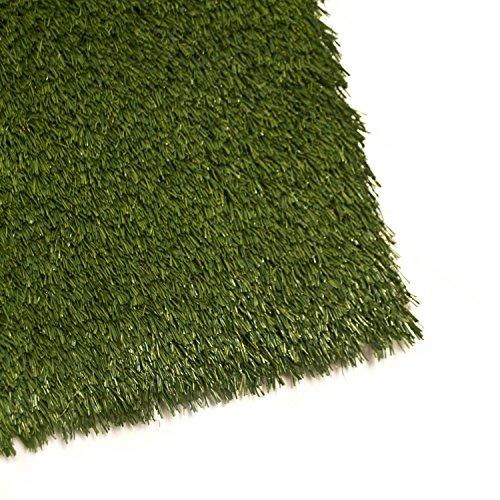 alekor-ag3x12ws-36-square-feet-roll-3x12-feet-of-indoor-outdoor-artificial-garden-grass-w-shape-mono