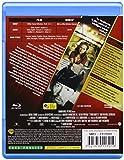 Image de V pour Vendetta [Blu-ray]