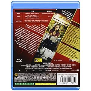 V pour Vendetta [Blu-ray]