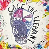 Cage the Elephantpar Cage the Elephant