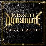 Megalomania (Ltd.Boxset Inkl.Sonnenbr...