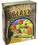 Castle Blast Game
