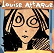 Louise Attaque