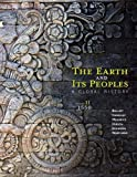 img - for The Earth and Its Peoples: A Global History, Volume II: Since 1500 book / textbook / text book