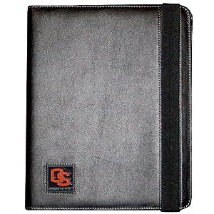 Buy NCAA Oregon State Beavers iPad 2 Case by SISKIYOU