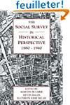 The Social Survey in Historical Persp...