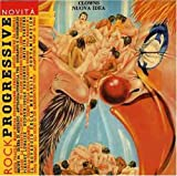 Clowns by Nuova Era (2003-08-02)