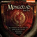 The Mongoliad: The Foreworld Saga, Book 2