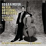 Concertos Double Bass