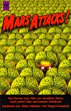 Mars Attacks. Der Roman zum Film