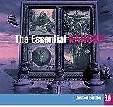 The Essential Kansas 3.0