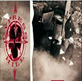 Cypress Hill [Explicit]