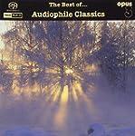 Best of Audiophile Classics SACD
