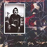 Ice Cream for Crow: Limited by CAPTAIN BEEFHEART (2015-06-09)