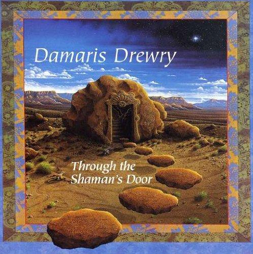 through-the-shamans-door