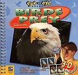 Birds of Prey (Eye to Eye) (1581840020) by Bell, Simon