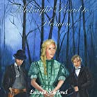 Midnight Road to Heaven: Winds of Freedom, Book 3 Hörbuch von Laurie Sanford Gesprochen von: Lynne Parrish