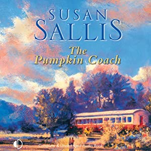 The Pumpkin Coach | [Susan Sallis]