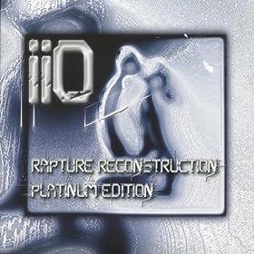 Rapture (Armin Van Buuren Remix) [feat. Nadia Ali]