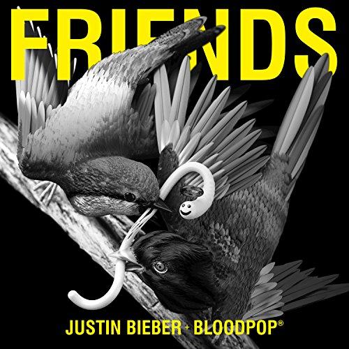 Buy Justin Bieber Songs Now!