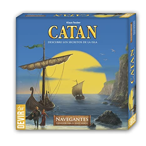 Marins de Catane