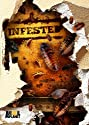 Infested (2011) [DVD]<br>$290.00