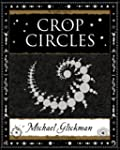 Crop Circles (Wooden Books Gift Book)