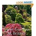 Great Gardens of Britain