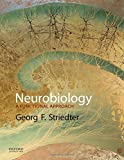 Neurobiology: A Functional Approach
