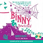 Binny Bewitched: Book 3 | Hilary McKay