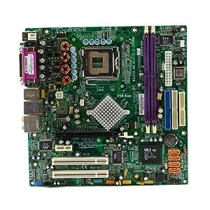 Awrdacpi motherboard vga