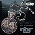 Queensbridge's Finest: The Album