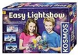 Kosmos - Juguete de electrónica (importado)