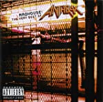Anthrax - Madhouse: The Very Best Of...