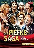 Die Piefke-Saga: Die komplette Serie [2 DVDs]