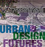 cover of Urban Design Futures
