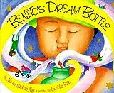 Benitos Dream Bottle