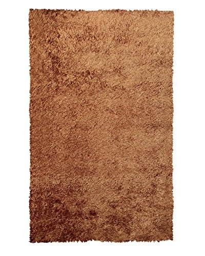 "The Rug Market Splendid Rug, Brown, 5' 3"" x 7' 7"""
