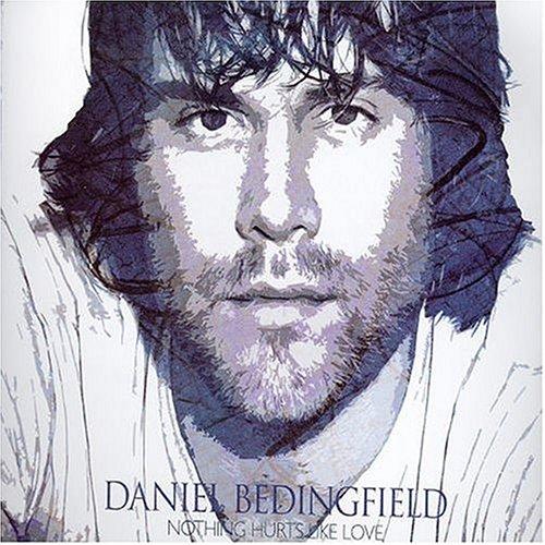 Daniel Bedingfield - Second First Impression - Zortam Music