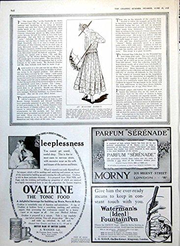 stampi-le-camice-di-tela-del-sarto-di-gown-ovaltine-advert-di-signora-barris-1915-112t148