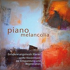 Entspannungsmusik Klavier - Sanfte Klaviermusik Zur Entspannung Und Regeneration