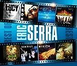The Best of Eric Serra 2CD