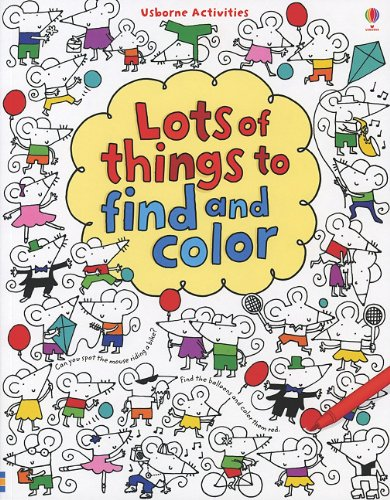 lots-of-things-to-find-and-color-usborne-activities